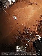 Icarus(1970)