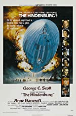 The Hindenburg(1975)
