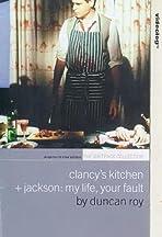 Jackson: My Life... Your Fault
