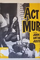 Image of Act of Murder