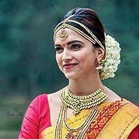 Deepika Padukone in Chennai Express (2013)
