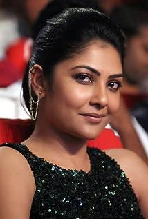 Kamalinee Mukherjee Picture