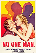 No One Man