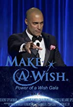 Make a Wish Foundation Power of a Wish Gala Live from Cipriani Wall Street
