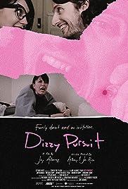 Dizzy Pursuit Poster