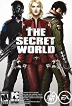 Primary image for The Secret World