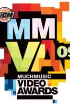 Primary image for 2009 MuchMusic Video Awards