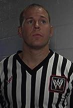 Chad Patton's primary photo
