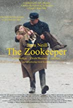 Primary image for The Zookeeper