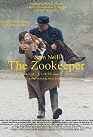 The Zookeeper(2001) Poster - Movie Forum, Cast, Reviews