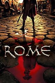 Rome - Season 2 poster