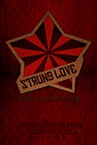 Image of Strung Love