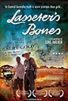 Image of Australia's Lost Gold: The Legend of Lasseter
