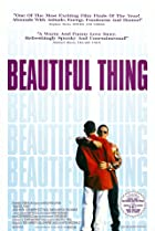 Image of Beautiful Thing