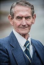 Glenn Beck's primary photo