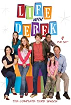 Primary image for Life with Derek