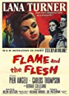 Flame and the Flesh