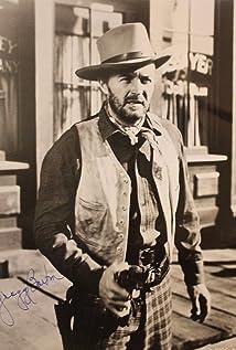 Gregg Barton Picture