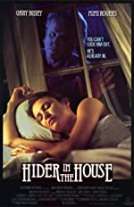 Hider in the House(1970)