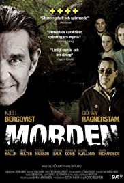 Morden Poster - TV Show Forum, Cast, Reviews