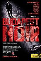Image of Budapest Noir