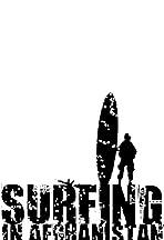 Surfing in Afghanistan