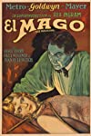 DVD Review: The Magician (1926)
