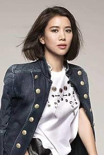 Aktori Anita Yuen