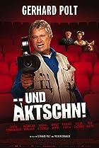 Image of Und Äktschn!