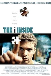 The I Inside(2004) Poster - Movie Forum, Cast, Reviews
