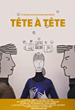 Primary image for Tete a Tete