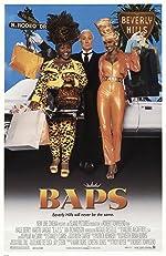 BAPS(1997)