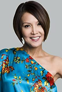 Image result for aileen tan official website