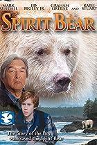 Image of Spirit Bear: The Simon Jackson Story