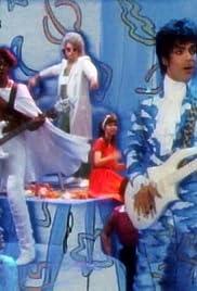 prince and the revolution raspberry beret video 1985 imdb. Black Bedroom Furniture Sets. Home Design Ideas