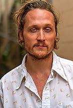 Ben Matheny's primary photo