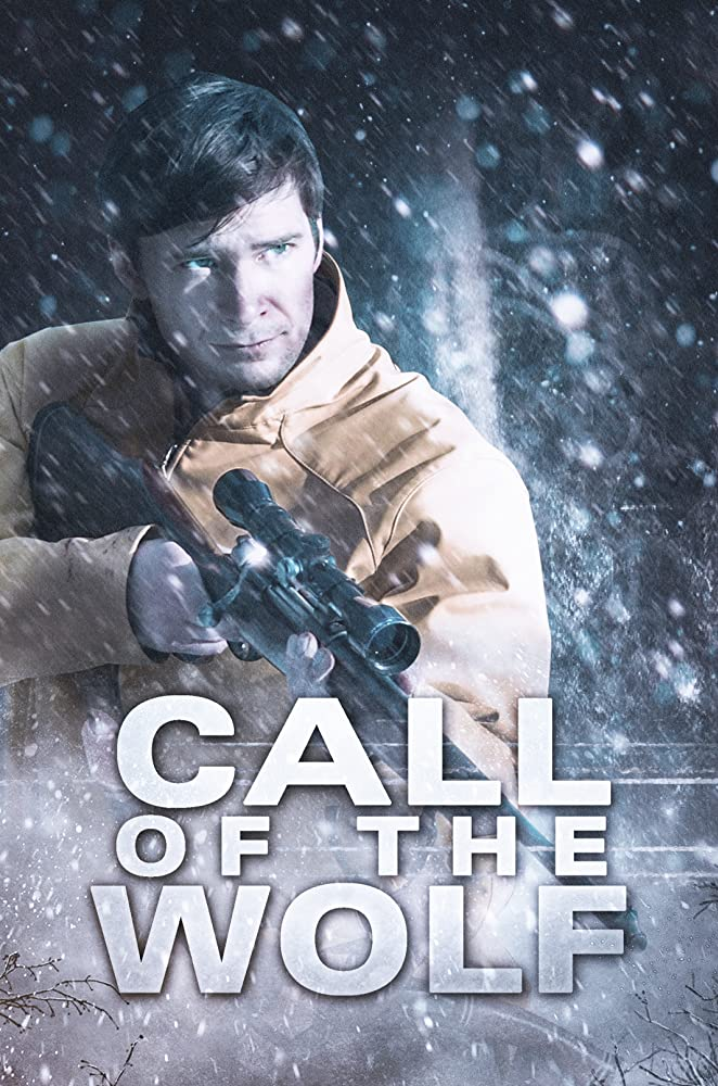 Call of the Wolf 2017 720p HEVC WEB-DL 400MB