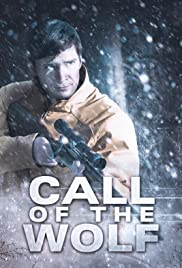 Call of the Wolf 2017 HDRip XviD AC3-EVO – 1.4 GB
