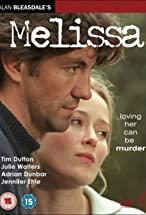 Primary image for Melissa
