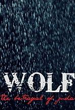 Wolf: The Betrayal of Judas