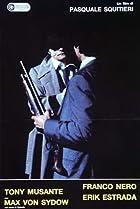 Il pentito (1985) Poster