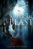 Image of American Beast