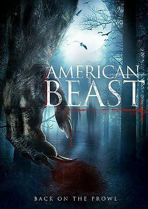 American Beast (2014)