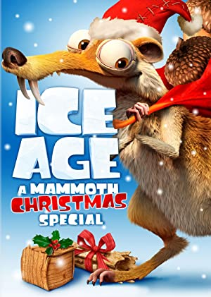 Ice Age: A Mammoth Christmas (2011) Download on Vidmate