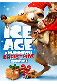 Watch Movie Ice Age: A Mammoth Christmas (2011)