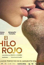 El Hilo Rojo Película Completa Online [MEGA] [LATINO] 2016