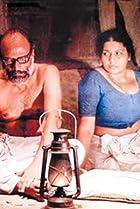 Image of Mukhamukham