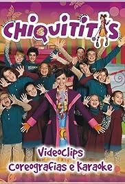 Chiquititas Poster
