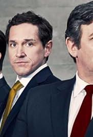 Coalition(2015) Poster - Movie Forum, Cast, Reviews