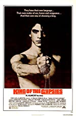 King of the Gypsies(1979)